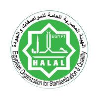 Halal-Egypt-Organization